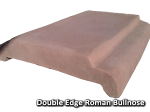 33_roman_bullnose