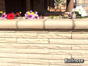 49_bullnose